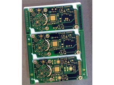 4L高TG板厂家直销|深圳划算的4L高TG板供销