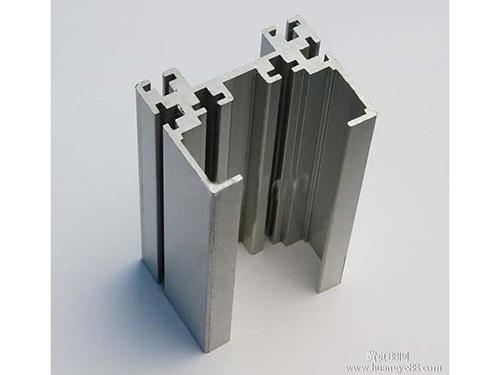 铝合金零件加工_专业的铝材精加工厂家推荐