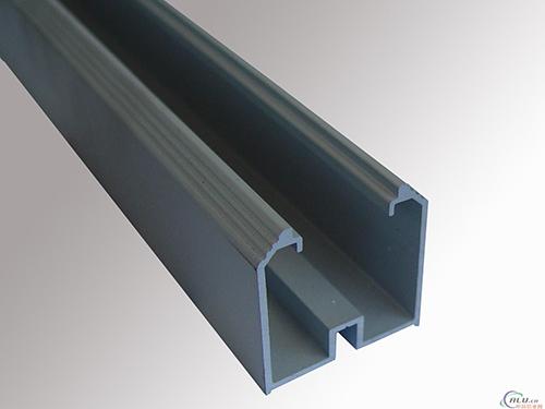 广东好的铝材精加工|惠州工业铝型材深加工