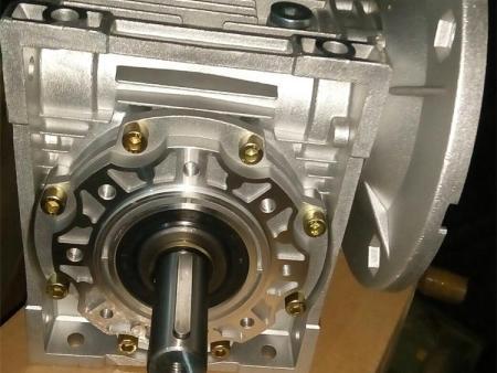 大连RV系列蜗轮蜗杆减速机价格_想买好用的RV系列蜗轮蜗杆减速机,就来沈阳威尔森