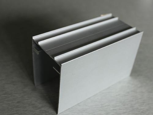 江门工业铝型材加工 铝材精加工哪家有