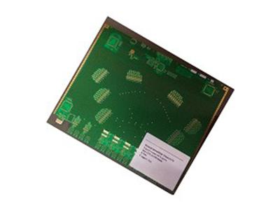 Rogers系列廠家直銷_深圳價格優惠的Ro5880LZ天線板供銷