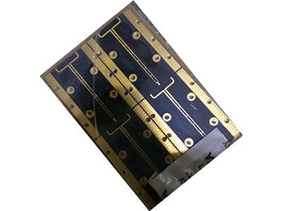Rogers系列厂家_深圳口碑好的Ro5880LZ天线板供销