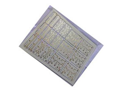 Rogers系列|推荐深圳质量硬的Ro5880LZ天线板
