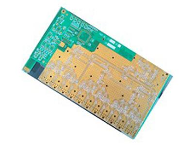 廣東Rogers系列廠家_推薦深圳性價比高的Ro5880LZ天線板