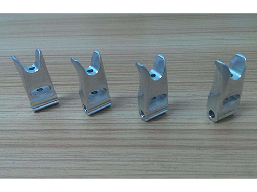 惠州铝合金精密加工厂家-东莞区域规模大的铝合金精密加工厂家