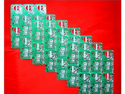 混合介質板-優惠的推薦 混合介質板