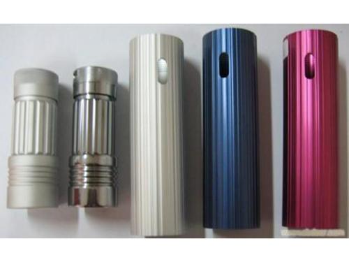 鋁材生產廠家