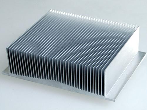 铝材生产厂家怎么样――盐田铝型材价格