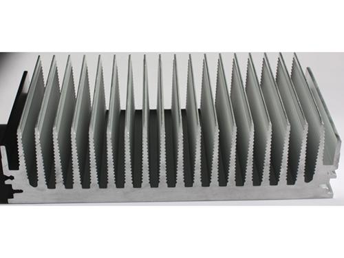 有信誉度的铝型材生产厂家就是金荣铝制品-铝材生产厂家