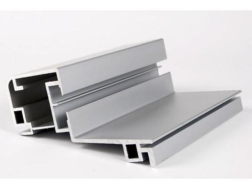 深圳铝型材厂家——哪有合格的铝型材生产厂家