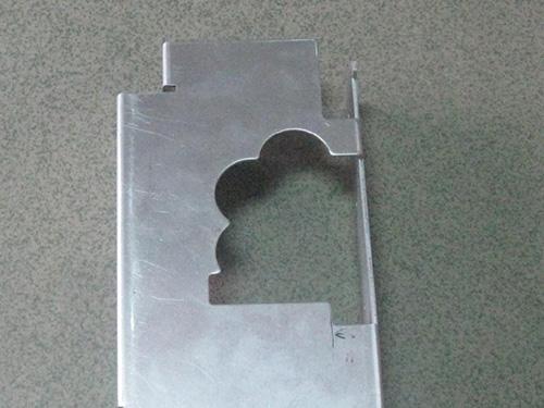 口碑好的铝材厂推荐-澜石铝材厂家