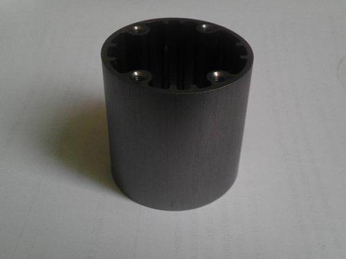 北滘铝材厂家-东莞有哪些具有口碑的铝材厂