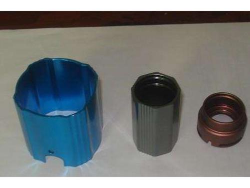 汕尾铝材厂,广东有品质的铝材厂推荐