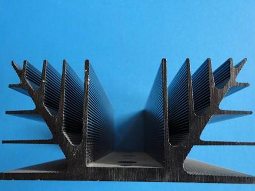 潮州铝材厂|独具特色的铝材厂