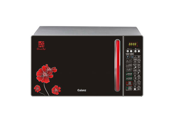 常平UV平板噴印_專業的UV噴印加工價位