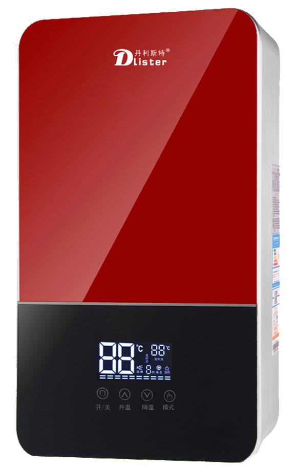 高端即热式电热水器-品质好的即热式电热水器哪里买