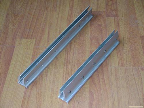 东莞铝型材_厂家直销的铝型材哪里买