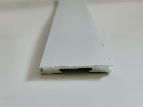 铝型材厂家|东莞供应具有口碑的铝型材