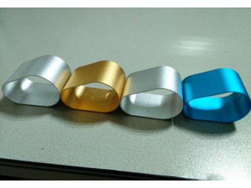哪儿能买到优良的铝型材呢 铝型材价格