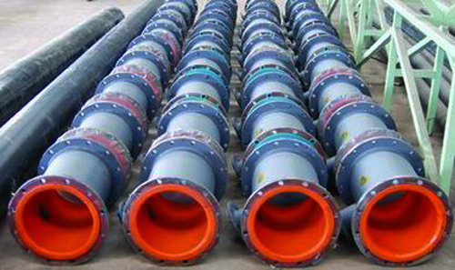 抽风管道安装/土木建筑工程公司/国冶机装