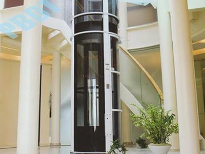 江蘇別墅電梯-哪里有銷售專業的別墅電梯