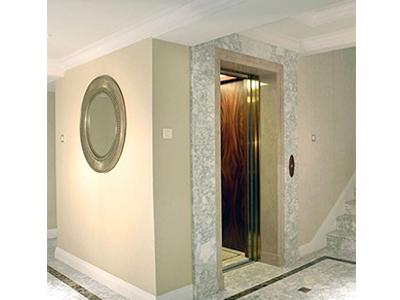 山东别墅电梯公司——河北品牌好的别墅电梯