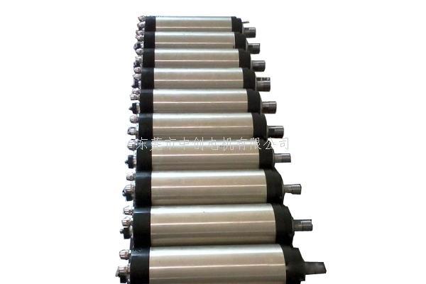深圳电主轴,优质的高速变频电机供应商当属中创电机