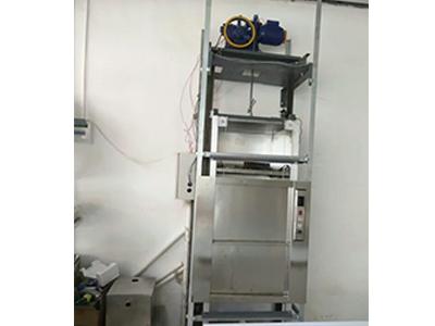 杂物电梯厂家批发|石家庄有品质的杂物电梯哪里买