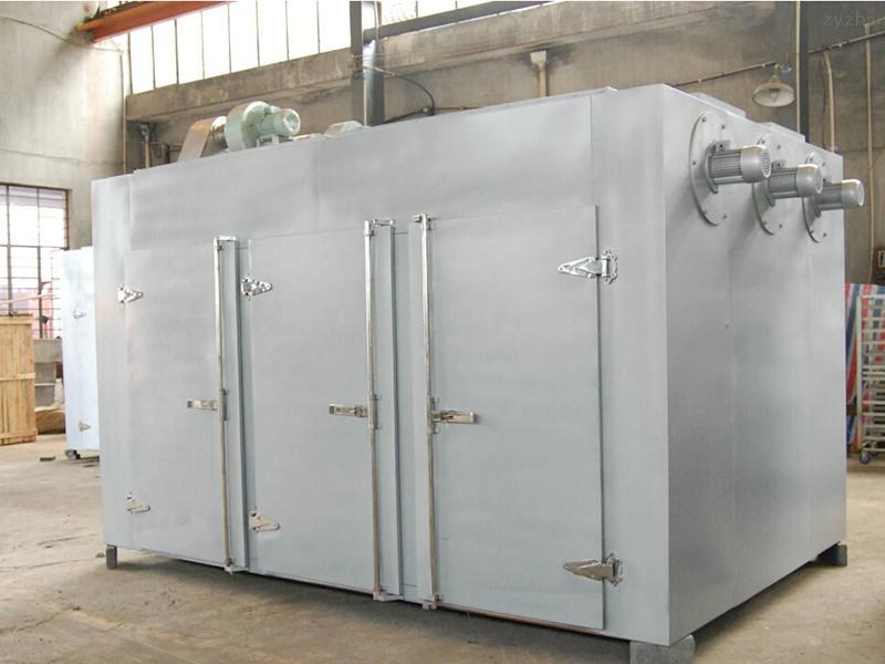 实用的烘干房推荐 焦作烘干房批发商