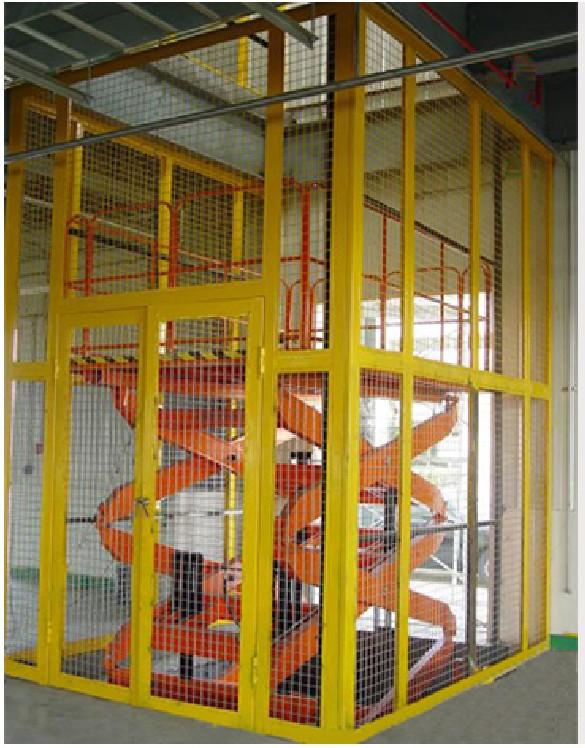 哪里能买到好用的黑龙江升降机-鹤岗汽车升降机