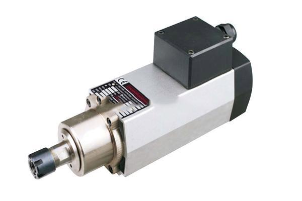 南城锯切电机-要买实惠的锯切电机当选中创电机