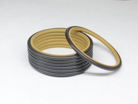 陕西格莱圈生产厂家-实用的聚四氟乙烯推荐
