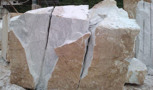 玉树灌浆料 玉树哪里有卖高质量的混凝土膨胀剂