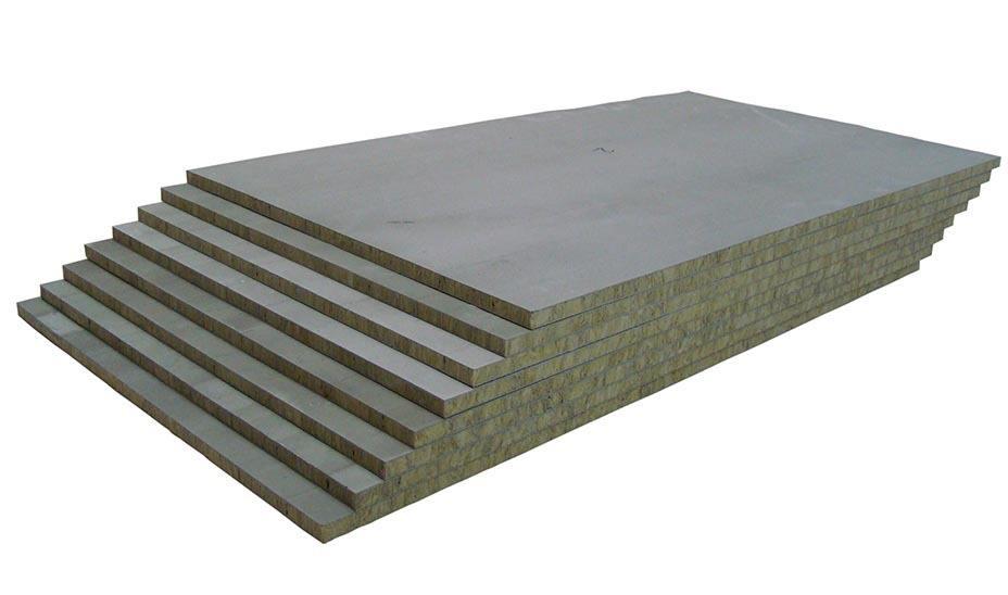 根河聚氨酯封边岩棉板厂家-呼伦贝尔彩钢钢结构工程报价