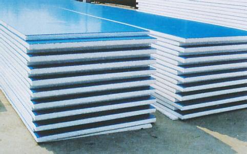 海拉爾彩鋼板公司_呼倫貝爾彩鋼板供應廠商