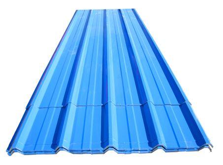 呼伦贝尔彩钢板优选呼伦贝尔市鑫丰彩钢钢结构-额尔古纳彩钢板费用
