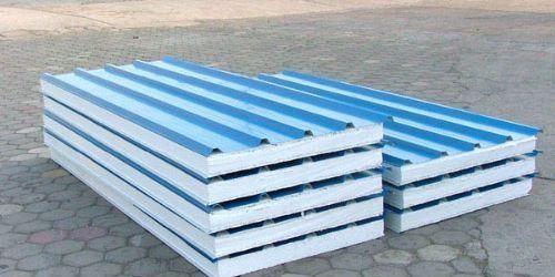 泡沫复合板价格|额尔古纳泡沫复合板
