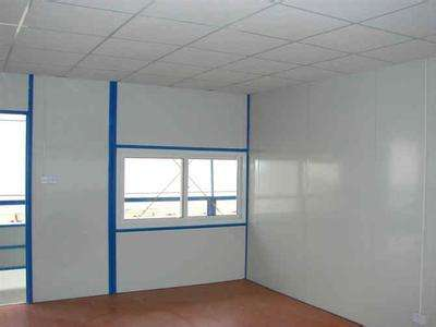 呼伦贝尔彩钢板房建造找呼伦贝尔市冀海发彩钢钢构_彩钢板房公司电话
