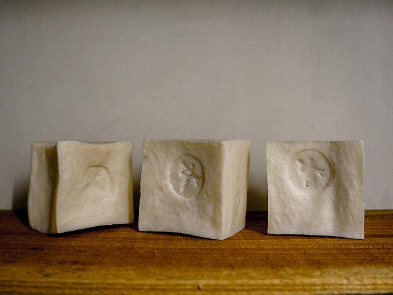 漳州手工皂制作|大量供应出售古皂