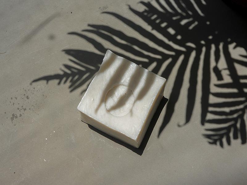 手工皂品牌-厦门昂庆贸易专业的古皂