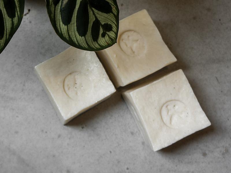 厦门昂庆贸易专业提供古皂-南平手工皂品牌