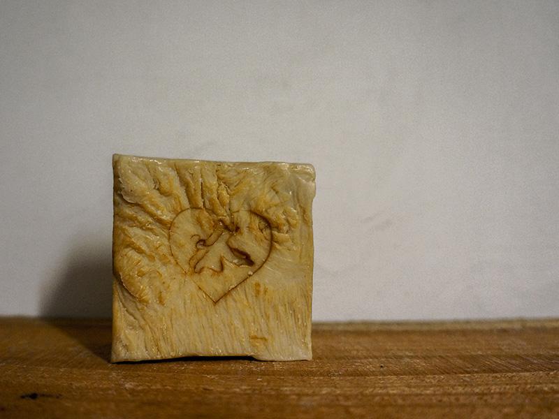古皂制作_品質手工皂專業供應
