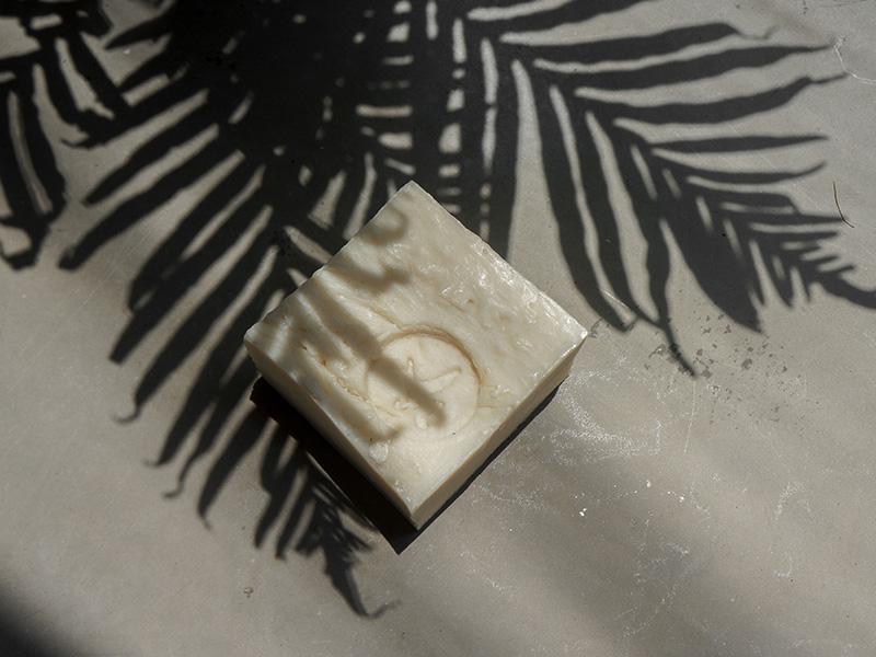 肥皂品牌排行|高性价肥皂就在厦门昂庆贸易