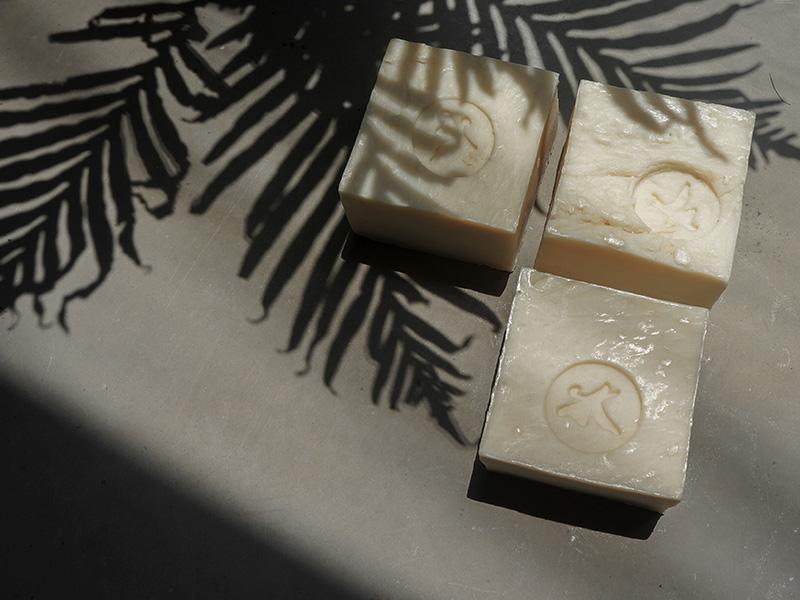福州肥皂-供应厦门口碑好的肥皂