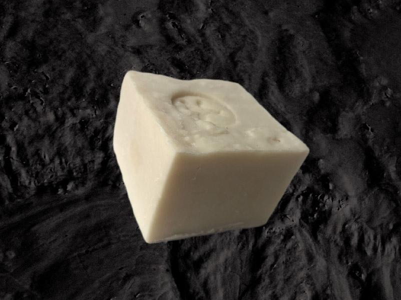 皂品牌-大量供应出售肥皂