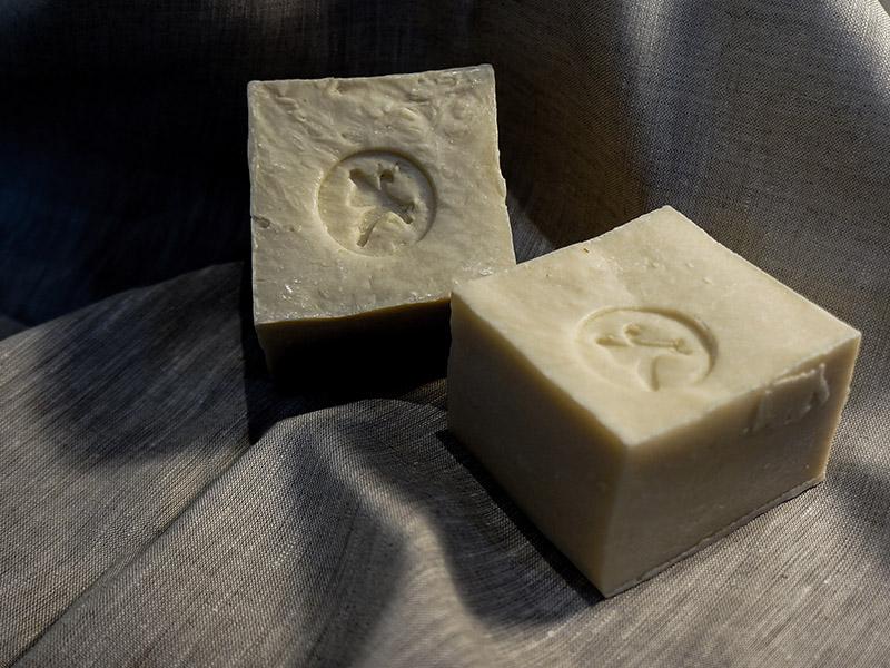福州古皂品牌-厦门实惠的手工皂要到哪买