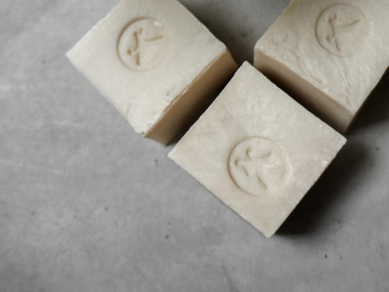 台湾大言成品文创生活-福建优良的手工皂品牌