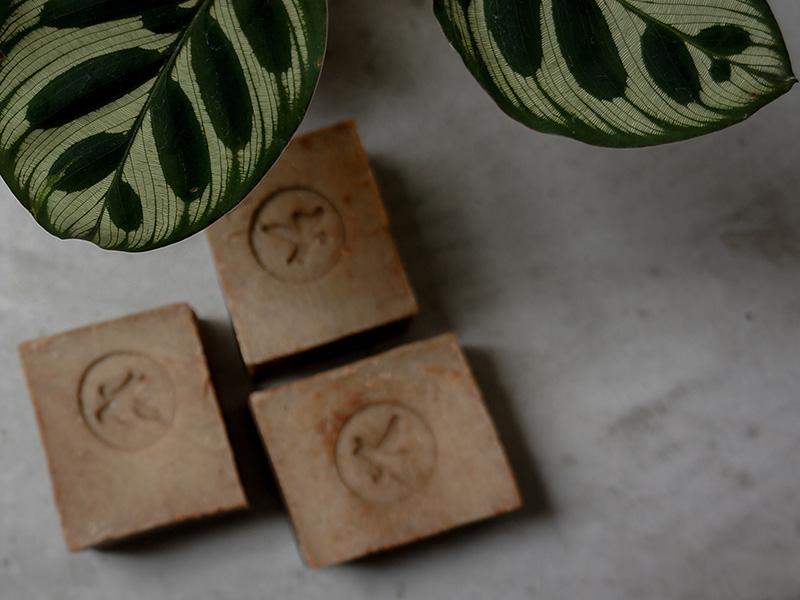 哪里有卖出色的手工皂|生咖啡豆