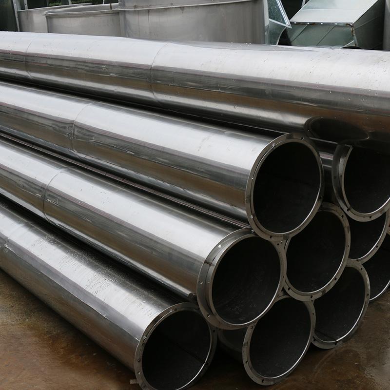 厂家供应焊接管,焊接管的价格怎么样